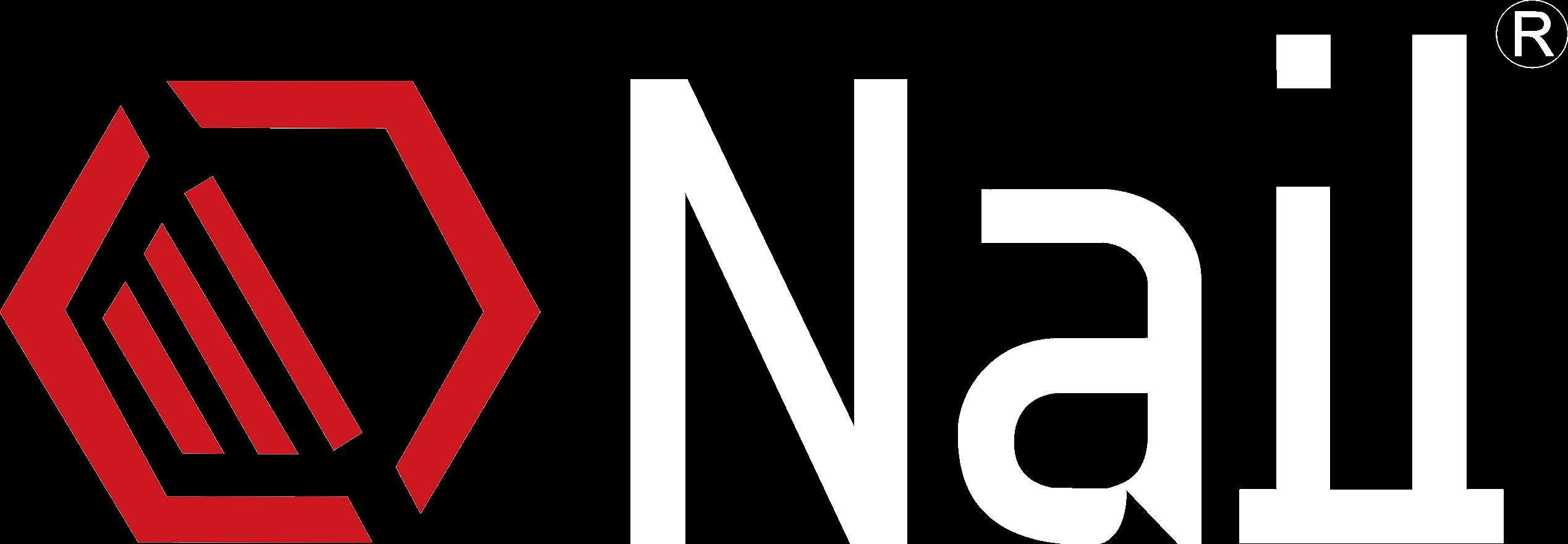 Nail™